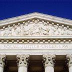 Civics For Dummies: Judicial Review